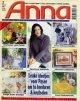 Anna 2 1999