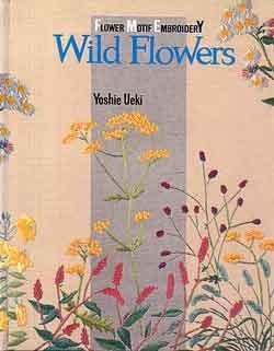 画像1: Wild Flowers